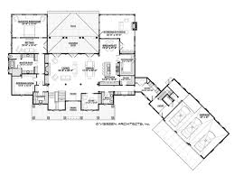 low country floor plans country home blueprints best family house plans ideas on