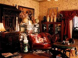 home decor likable victorian living room small ideas stylish