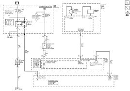 1983 starcraft wiring diagram ranger boat wiring diagram
