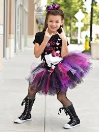 what pop stars pop and rock stars has died this year 24 best aubreys pop star bday party images on pinterest birthday