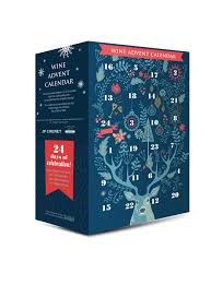 Aldi New Years Eve Decorations by Aldi Is Releasing An Advent Calendar This Year U0026 It Contains