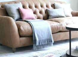 western throws for sofas large throw blankets popular sofa throws 1025theparty com within 8