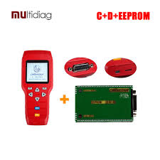 x100 pro auto key programmer car keys programming tool copy