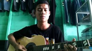 belajar kunci gitar ran dekat di hati kunci gitar ran dekat di hati youtube