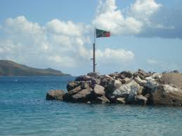visiting st kitts and nevis carnival eastern caribbean cruise