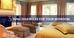 Fengshui For Bedroom 3 Feng Shui Rules For Your Bedroom Sandy Spring Builders
