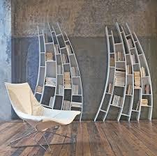 shelves idesignarch interior design architecture u0026 interior
