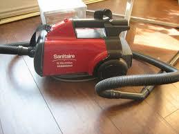 Vacuum For Wood Floor Top Rated Hardwood Floor Vacuum Titandish Decoration