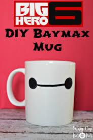 Heated Coffee Mug Star Wars Lightsaber Heat Change Mug Star Wars Lightsaber