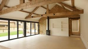 barn conversion ideas picture frame design ideas inspirational barn conversion at