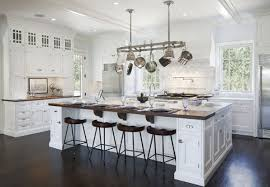 Cooking Islands For Kitchens 50 Large Kitchen Ideas And Inspiration