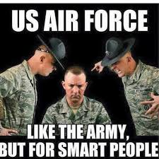 Air Force Memes - air force meme wars military comm center