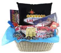 las vegas gift baskets room basket gift gift basket las vegas gift basket welcome las