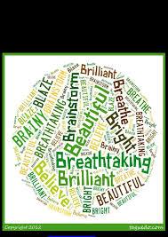 21 best giant leaps positive words images on pinterest positive