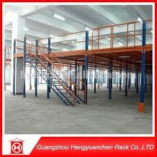 mezzanine floors planning permission massive mezzanine floor planning permission steel mezzanine floor