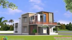 house design in low budget youtube