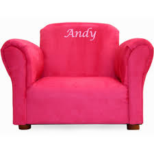 Toddler Armchair Kids U0027 Chairs You U0027ll Love Wayfair