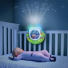 childrens night light projector baby night light ceiling projector designs