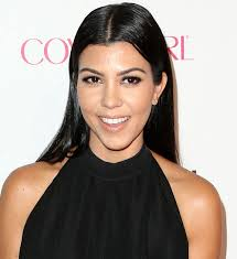 kourtney kardashian celebrates 38th birthday at disneyland with