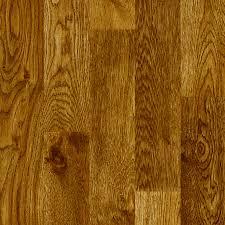 Tarkett Laminate Flooring Reviews Swiftlock Flooring Reviews Swiftlock In W X Ft L Hand Hewn Maple