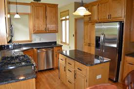 Home Decorators Rugs Sale by New Listing Homes For Sale In Plymouth Mn Tim Landon Remax