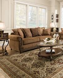 simmons morgan antique memory foam sofa united furniture outback antique simmons queen sleeper the classy home