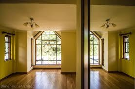 Interior Design Companies In Nairobi Dimensions Architects U0026 Interior Designers Kenya U0026 Eastern Africa