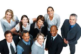 Resume And Interview Coaching Home Pro Resume Center Llc Resume Writing Services And More