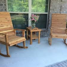 Cypress Outdoor Furniture by Cedar U0026 Cypress Woodworks Furniture Stores Southport Fl