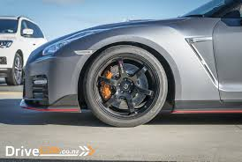 nissan 350z for sale nz nissan gt r nismo u2013 the rarest car on sale in new zealand drive life