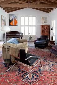 Livingroom Rug 40 Best Rugs And Floorboards Images On Pinterest Home Live And