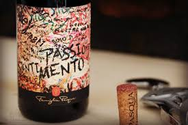 Good Wine For Gift 100 Good Wine For Gift Wicked Good Wine Hand Made Gift Card