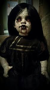 evil rag doll spirit halloween 1270 best creepy dolls images on pinterest creepy dolls