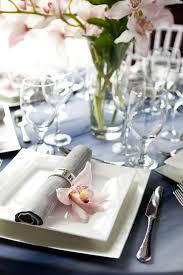 Setting Table 136 Best C O L O R F U L T A B L E S E T T I N G S Images