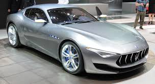 Maserati Wikipedia 2018 2019 Car Release Specs Price