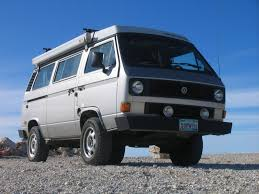 volkswagen westfalia 4x4 image may have been reduced in size click image to view