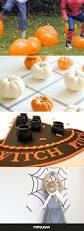 128 best kids halloween costume ideas tricks and treats crafts