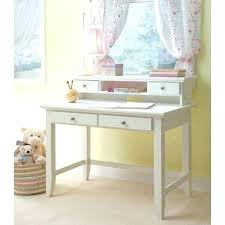 gold and white writing desk white desk with gold legs white writing desk white student desk and