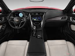 cadillac cts 2018 cadillac cts pictures dashboard u s report