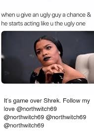 Ugly Guy Meme - 25 best ugly guy memes that memes when memes