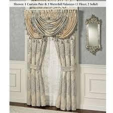 29 best blinds images on pinterest curtains window treatments