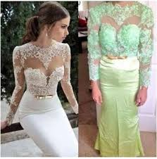 wedding dresses for sale online this is why you shouldn t buy a cheap knock wedding dress