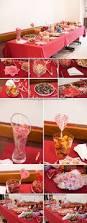 exemple de nom de table pour mariage gwendoline et etienne mariage thème gourmandise the bride next