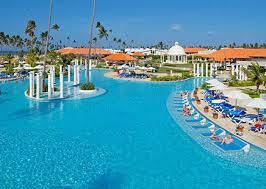top singles resorts cheapcaribbean