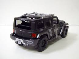 indian police jeep dtw corporation rakuten global market 2014 model jeep rescue