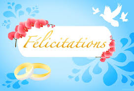 message f licitations mariage cartes virtuelles felicitations mariage joliecarte