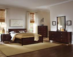 Home Furniture Gallery Home Design Ideas and