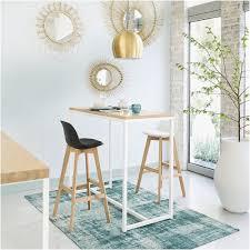 cuisine maisons du monde table haute cuisine maison du monde meilleur de une chaise haute