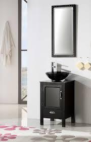 bathroom 2017 bathroom decor trends black design trends bathroom