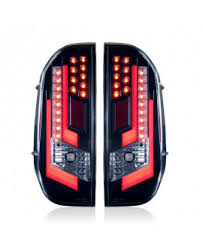 toyota tail lights products